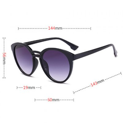 Reflective Retro Double Crossbar Mirror SunglassesStylish Sunglasses<br>Reflective Retro Double Crossbar Mirror Sunglasses<br><br>Frame Length: 14.4CM<br>Frame material: Other<br>Gender: For Unisex<br>Group: Adult<br>Lens height: 5.6CM<br>Lens material: Resin<br>Lens width: 6.0CM<br>Nose: 1.9CM<br>Package Contents: 1 x Sunglasses<br>Style: Fashion<br>Temple Length: 14.3CM<br>Weight: 0.0840kg