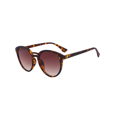 Anti UV Retro Double Crossbar SunglassesStylish Sunglasses<br>Anti UV Retro Double Crossbar Sunglasses<br><br>Frame Length: 14.4CM<br>Frame material: Other<br>Gender: For Unisex<br>Group: Adult<br>Lens height: 5.6CM<br>Lens material: Resin<br>Lens width: 6.0CM<br>Nose: 1.9CM<br>Package Contents: 1 x Sunglasses<br>Style: Fashion<br>Temple Length: 14.3CM<br>Weight: 0.0840kg