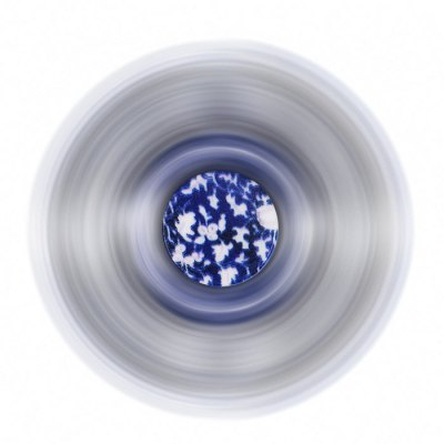 Blue and White Porcelain Patterned Plastic Fidget SpinnerFidget Spinners<br>Blue and White Porcelain Patterned Plastic Fidget Spinner<br><br>Features: Creative Toy<br>Frame material: Plastic<br>Package Contents: 1 x Fidget Spinner<br>Products Type: Fidget Spinner<br>Swing Numbers: Tri-Bar<br>Weight: 0.0700kg