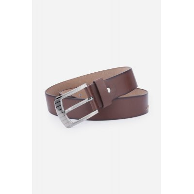 Pin Buckle Retro Sewing Thread Wide BeltMens Belts<br>Pin Buckle Retro Sewing Thread Wide Belt<br><br>Belt Length: 110CM<br>Belt Material: Faux Leather<br>Belt Silhouette: Wide Belt<br>Belt Width: 3.7CM<br>Gender: For Men<br>Group: Adult<br>Package Contents: 1 x Belt<br>Pattern Type: Solid<br>Style: Casual<br>Weight: 0.1270kg