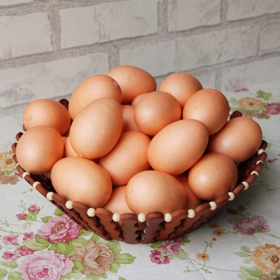 1 Pcs Decorative Artificial Foam Simulation EggSquishy toys<br>1 Pcs Decorative Artificial Foam Simulation Egg<br><br>Features: Creative Toy<br>Materials: Foam<br>Package Contents: 1 x Simulation Egg<br>Products Type: Simulation Egg<br>Shape/Pattern: Food<br>Size(CM): Length: 7cm<br>Use: Photography Props, Home Decoration, Teaching Equipment<br>Weight: 0.0400kg