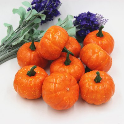Halloween Squishy Pumpkin Slow Rebound Decompression ToysSquishy toys<br>Halloween Squishy Pumpkin Slow Rebound Decompression Toys<br><br>Features: Creative Toy<br>Materials: Foam<br>Package Contents: 16 x Squishy Toys<br>Products Type: Squishy Toy<br>Theme: Funny<br>Weight: 0.6750kg