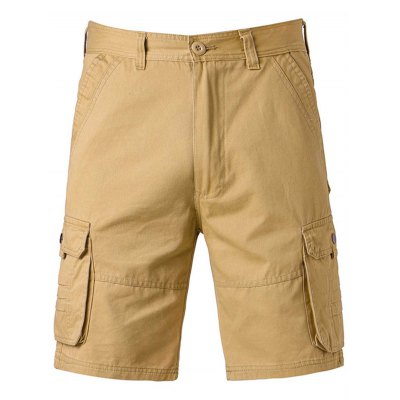 Zipper Fly Applique Pockets Design Cargo ShortsMens Shorts<br>Zipper Fly Applique Pockets Design Cargo Shorts<br><br>Closure Type: Zipper Fly<br>Fit Type: Regular<br>Front Style: Flat<br>Length: Bermuda<br>Material: Cotton, Polyester<br>Package Contents: 1 x Cargo Shorts<br>Style: Fashion<br>Waist Type: Mid<br>Weight: 0.4700kg<br>With Belt: No