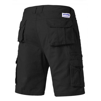 Straight Leg Applique Zip Up Pockets Cargo ShortsMens Shorts<br>Straight Leg Applique Zip Up Pockets Cargo Shorts<br><br>Closure Type: Zipper Fly<br>Fit Type: Regular<br>Front Style: Flat<br>Length: Bermuda<br>Material: Cotton, Polyester<br>Package Contents: 1 x Cargo Shorts<br>Style: Fashion<br>Waist Type: Mid<br>Weight: 0.5300kg<br>With Belt: No