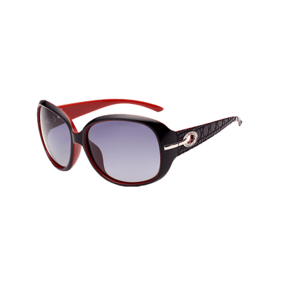 Rhinestone Decoration UV Protection SunglassesStylish Sunglasses<br>Rhinestone Decoration UV Protection Sunglasses<br><br>Frame Length: 13.4CM<br>Frame material: Other<br>Gender: For Women<br>Group: Adult<br>Lens height: 4.6CM<br>Lens material: Polycarbonate<br>Lens width: 5.1CM<br>Nose: 1.5CM<br>Package Contents: 1 x Sunglasses<br>Style: Fashion<br>Temple Length: 12.7CM<br>Weight: 0.1000kg