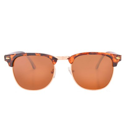 Anti UV Street Snap Sunglasses with BoxStylish Sunglasses<br>Anti UV Street Snap Sunglasses with Box<br><br>Frame Color: Multicolor<br>Frame Length: 14CM<br>Frame material: Other<br>Gender: For Women<br>Group: Adult<br>Lens height: 4.8CM<br>Lens material: Resin<br>Package Contents: 1 x Sunglasses 1 x Box<br>Shape: Cat Eye<br>Style: Fashion<br>Temple Length: 14CM<br>Weight: 0.1000kg
