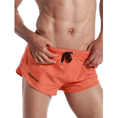 Drawstring Graphic Print Pocket Sport ShortsMens Shorts<br>Drawstring Graphic Print Pocket Sport Shorts<br><br>Closure Type: Drawstring<br>Fit Type: Regular<br>Front Style: Flat<br>Length: Short<br>Material: Polyester<br>Package Contents: 1 x Shorts<br>Style: Casual, Fashion<br>Waist Type: Mid<br>Weight: 0.1700kg<br>With Belt: No