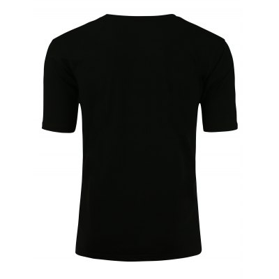 Crew Neck Distressed Graphic Print T-shirtMens Short Sleeve Tees<br>Crew Neck Distressed Graphic Print T-shirt<br><br>Collar: Crew Neck<br>Material: Cotton, Spandex<br>Package Contents: 1 x T-shirt<br>Pattern Type: Crown, Letter<br>Sleeve Length: Short<br>Style: Fashion, Casual<br>Weight: 0.2900kg