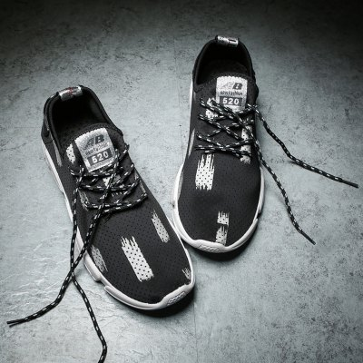 Colour Block Breathable Casual ShoesCasual Shoes<br>Colour Block Breathable Casual Shoes<br><br>Closure Type: Lace-Up<br>Embellishment: None<br>Gender: For Men<br>Occasion: Casual<br>Outsole Material: Rubber<br>Package Contents: 1 x Casual Shoes (pair)<br>Pattern Type: Patchwork<br>Season: Summer, Spring/Fall<br>Shoe Width: Medium(B/M)<br>Toe Shape: Round Toe<br>Toe Style: Closed Toe<br>Upper Material: Stretch Fabric<br>Weight: 1.1400kg