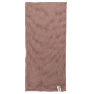 Strong Water Absorption Cotton Towel