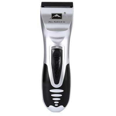 Household Five-piece Set STM-A008 Dry Battery Electric Hair Clipper