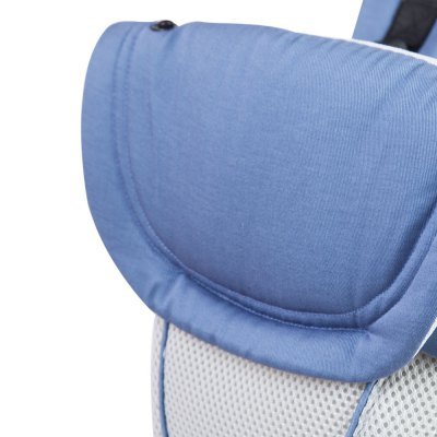 Multifunctional Breathable Adjustable Buckle Cotton Infant Babies CarrierBaby Carriers &amp; Backpacks<br>Multifunctional Breathable Adjustable Buckle Cotton Infant Babies Carrier<br><br>Item Type: Backpacks &amp; Carriers<br>Suitable Age: 0-30 months<br>Load Bearing: 20kg<br>Carriers Type: Back Carry,Face-to-Face,Front Carry,Horizontal<br>Materials: Cotton<br>Shape/Pattern: Solid<br>Product weight: 0.395 kg<br>Package weight: 0.419 kg<br>Product Size(L x W x H): 28.00 x 20.00 x 34.00 cm / 11.02 x 7.87 x 13.39 inches<br>Package Size(L x W x H): 30.00 x 28.00 x 8.00 cm / 11.81 x 11.02 x 3.15 inches<br>Package Contents: 1 x Babies Carrier