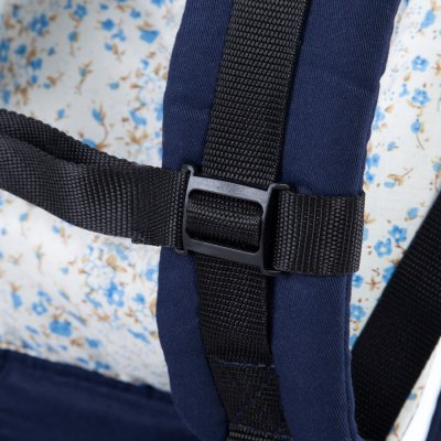 Adjustable Babies Carrier Sling Backpack от GearBest.com INT