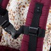 Adjustable Babies Carrier Sling Backpack for sale