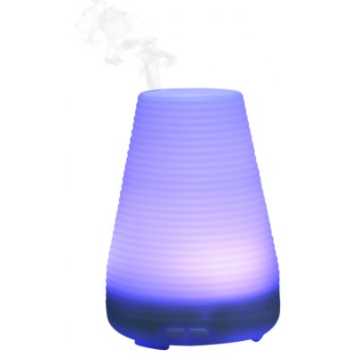 1508B Color Changing Light 100ML Diffuser