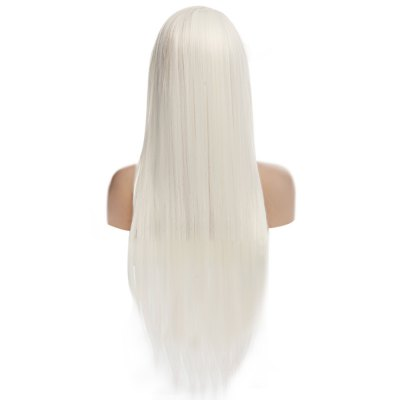 6 Colors Long Straight Cosplay Comic Animation Hair WigCosplay Wigs<br>6 Colors Long Straight Cosplay Comic Animation Hair Wig<br><br>Type: Full Wigs<br>Style: Straight<br>Material: Synthetic Hair<br>Bang Type: Full<br>Length: Long<br>Product weight: 0.225 kg<br>Package weight: 0.260 kg<br>Product size (L x W x H): 80.00 x 80.00 x 80.00 cm / 31.5 x 31.5 x 31.5 inches<br>Package size (L x W x H): 22.00 x 22.00 x 22.00 cm / 8.66 x 8.66 x 8.66 inches<br>Package Contents: 1 x Cosplay Hair Wig