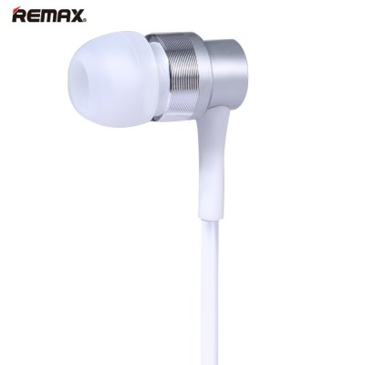 REMAX RM-535i 3.5mm Plug Sport Bass Headphone