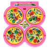 cheap Go Fishing Game Toy