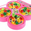 Go Fishing Game Toy deal