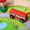 Rail Overpass Model Early Learning Baby Toy deal