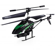 V398 Remote Control Helicopter