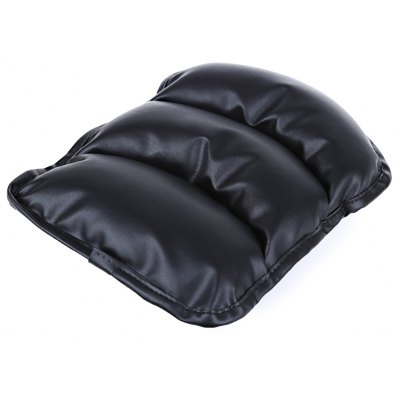 Car Center Console Armrests Pad Cover