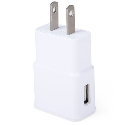 Home Wall Power Supply Adapter Charger