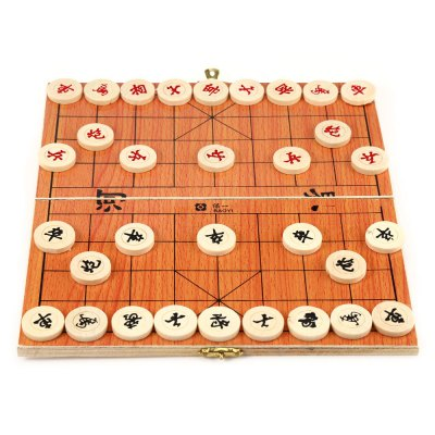 wooden-chinese-chess-educational-game-toy