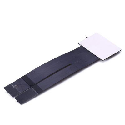 LCD Touch Screen Test Flex Cable for iPhone 4S