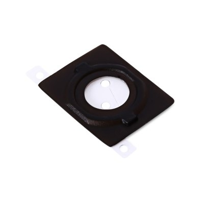 Home Button Rubber for iPhone 4S