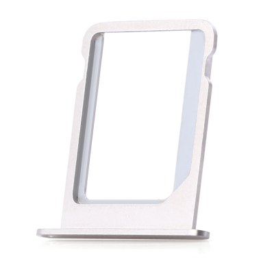 Micro SIM Card Tray Holder Slot for iPhone 4S