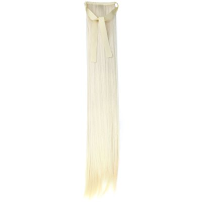Straight Curly Hair Wigs