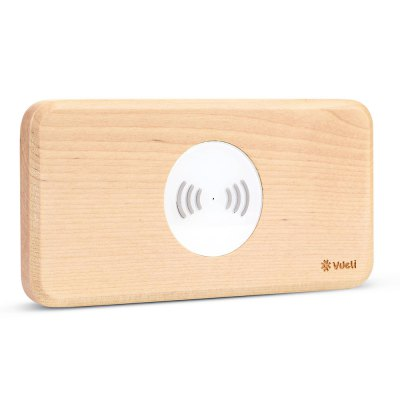 Vdeli QI - 002 Limitless Series Wireless Charging Charger