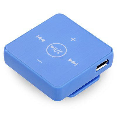 EB - 601 Bluetooth V3.0 + EDR Wireless BTReceiver