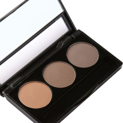3-color-waterproof-eye-shadow-powder-make-up-palette-with-brush