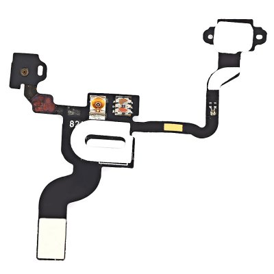 Power Button Flex Cable On / Off Switch for iPhone 4G