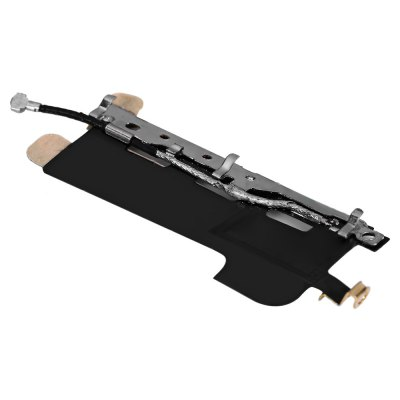 Wireless Signal Flex Cable for iPhone 4G