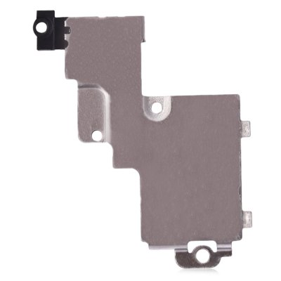 Wifi Antenna Cover for iPhone 4S