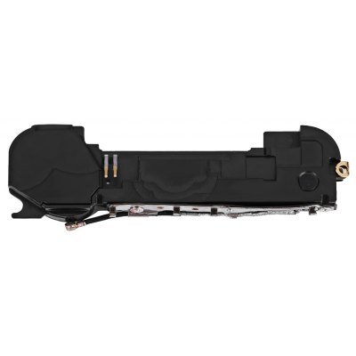 Loud Speaker with WiFi Flex Cable Replacement for iPhone 4G