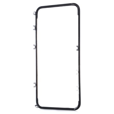 Bracket Housing Middle Bezel Frame for iPhone 4G