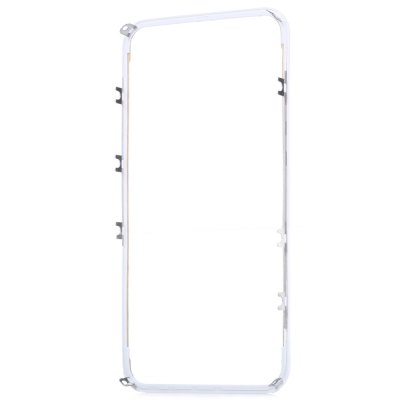 Bracket Housing Middle Bezel Frame for iPhone 4S