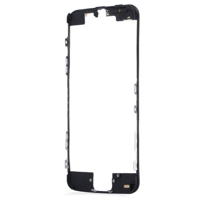 Case Holder with 3M Adhesive Sticker Spare Part for iPhone 5C