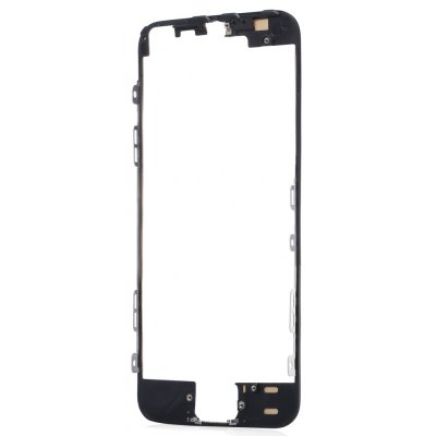 Case Holder with 3M Adhesive Sticker Spare Part for iPhone 5S
