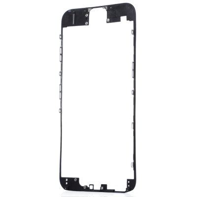 Case Holder with Hot Glue Adhesive Sticker Spare Part for iPhone 6