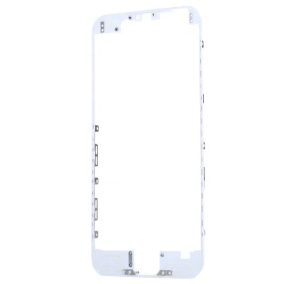 LCD Touch Screen Middle Mid Bezel Frame for iPhone 6