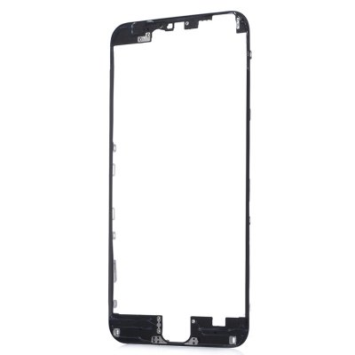 LCD Touch Screen Middle Mid Bezel Frame for iPhone 6 Plus