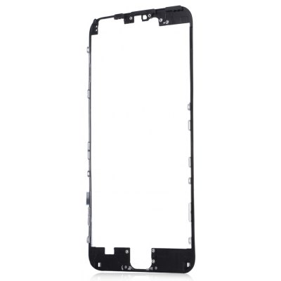 Case Holder with Hot Glue Adhesive Sticker Spare Part for iPhone 6 Plus