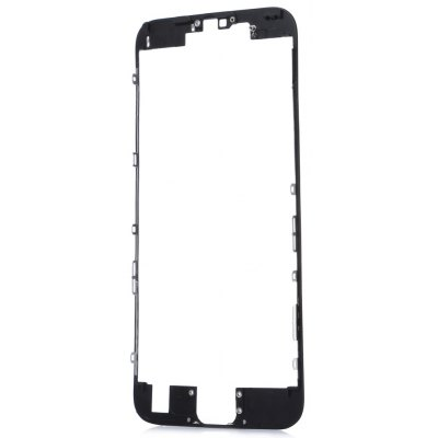 Case Holder with Hot Glue Adhesive Sticker Spare Part for iPhone 6S