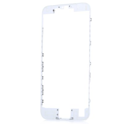 LCD Touch Screen Middle Mid Bezel Frame for iPhone 6S