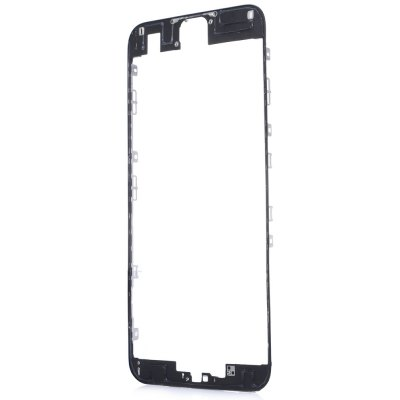 Case Holder with Hot Glue Adhesive Sticker Spare Part for iPhone 6S Plus
